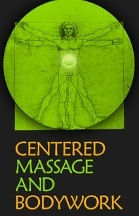 Centered Massage And Bodywork