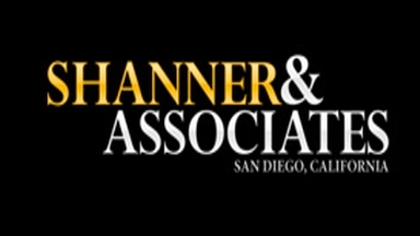 Shanner &amp; Associates