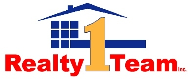 Ronald Wose Realty1team, Inc. - Tracy, CA