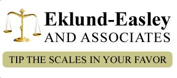 Eklund-Easley and Associates-(248) 213-3909