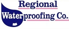 Regional Waterproofing Co INC