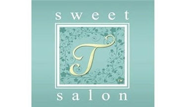 Sweet T Salon
