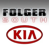 Folger Kia South