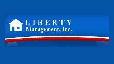 Liberty Management, Inc. - San Antonio, TX