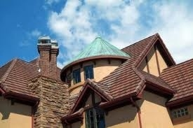 Better Roofing - Cleveland, OH