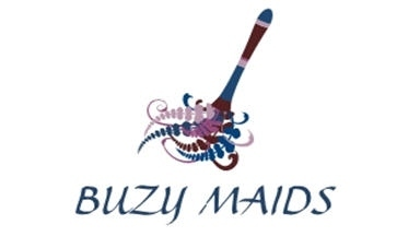 Buzy Maids Cleaning Agency