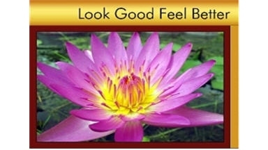 Look Good Feel Better Spa &amp; Salon