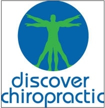 Discover Chiropractic - Austin, TX
