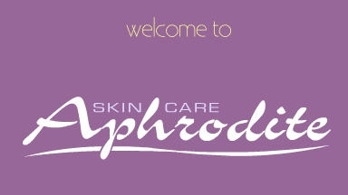 Aphrodite Skin Care Inc - New York, NY