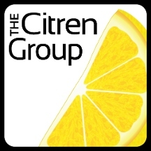 The Citren Group