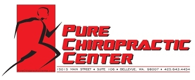 Pure Chiropractic Center Bellevue