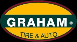 Graham Tire & Auto - Exeter, NH