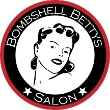 Bombshell Bettys Salon