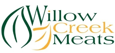 Willow Creek Meats - Mc Cook, NE