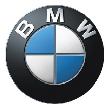 Kelly BMW - Gahanna, OH
