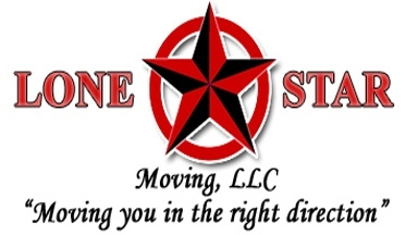 Lonestar Moving LLC
