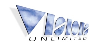 Visions Unlimited Advertising Design