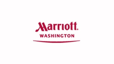 Marriott-Washington West End
