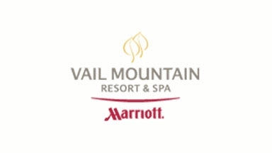 Marriott Vail Mountain Resort &amp; Spa
