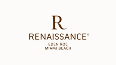 Renaissance Eden Roc Miami Beach