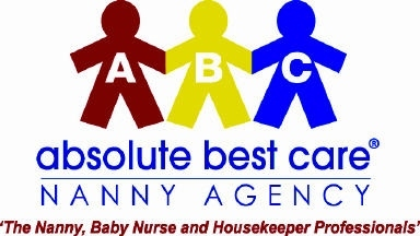 Absolute Best Care Nanny Agency - New York, NY
