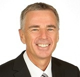 Allstate Insurance Agent: Ted Todd - Melbourne, FL
