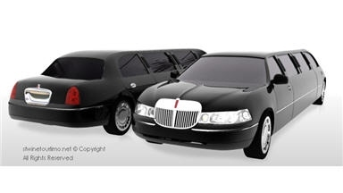 SF Wine Limo Tours