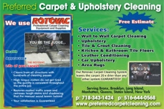 Queens Water Damage Restoration - Forest Hills, NY