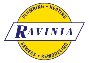 Ravinia Plumbing Amp Heating Co Inc In Highland Park Il