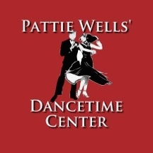 Pattie Wells' Dancetime Center