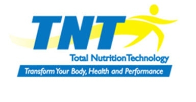 Total Nutrition Technology Mooresville