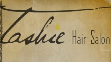 Tashie Hair Salon