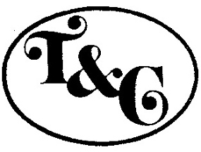 Town & Country Plumbing Htg - New Holland, PA