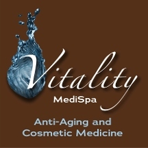 Vitality Medispa-Wellness Ctr