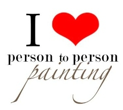 Person To Person Painting, Inc. - Fort Collins, CO