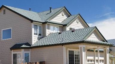 A To Z Roofing - Englewood, CO