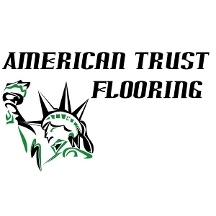 American Trust Flooring