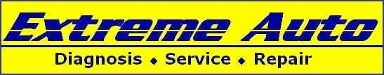 Extreme Auto LLC