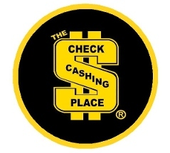 The Check Cashing Place - San Diego, CA