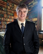 George Mitris Esq., Llm Attorney & Counselor At Law