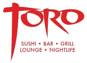 Toro Sushi Bar Grill Lounge Nightlife