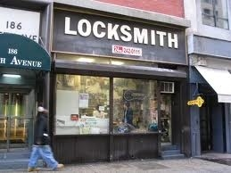 Colt Locksmith Indianapolis In