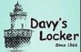 Davy's Locker Restaurant
