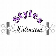 Styles Unlimited - Logansport, IN