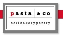 Pasta &amp; Co.