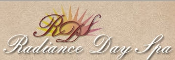 Radiance Day Spa - Fort Lauderdale, FL