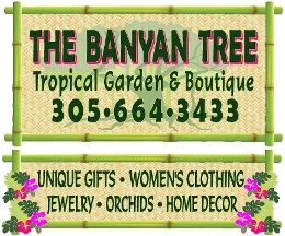 The Banyan Tree Garden And Boutique