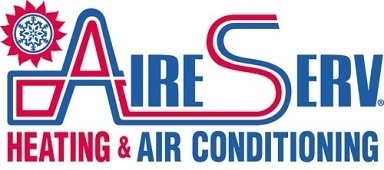 Aire Serv Heating & Air Conditioning of Central Sc