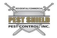 Pest Shield Pest Control INC - San Antonio, TX