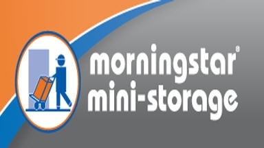 Morningstar Mini-Storage of Friendswood - Friendswood, TX